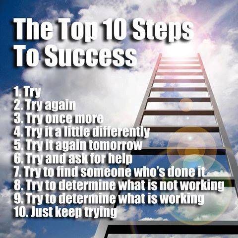 Best 25+ Network marketing quotes ideas on Pinterest ...