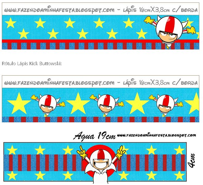 http://fazendoanossafesta.com.br/2012/11/kick-buttowski-kit-completo-com-molduras-para-convites-rotulos-para-guloseimas-lembrancinhas-e-imagens.html/