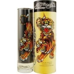 ED HARDY by Christian Audigier (MEN)