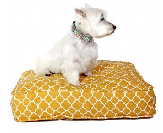 New Duvet Cover Designs from Molly Mutt