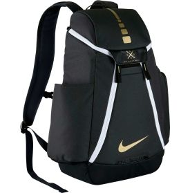 Nike Hoops Elite Max Air Team 2.0 Backpack   DICK'S Sporting Goods
