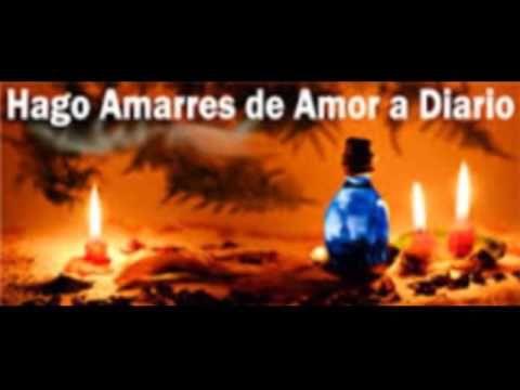 Amarres de aprecio y consulta tarot gratuito - Tarot del Amor