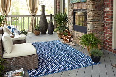 Best 25 Indoor Outdoor Rugs Ideas On Pinterest Outdoor