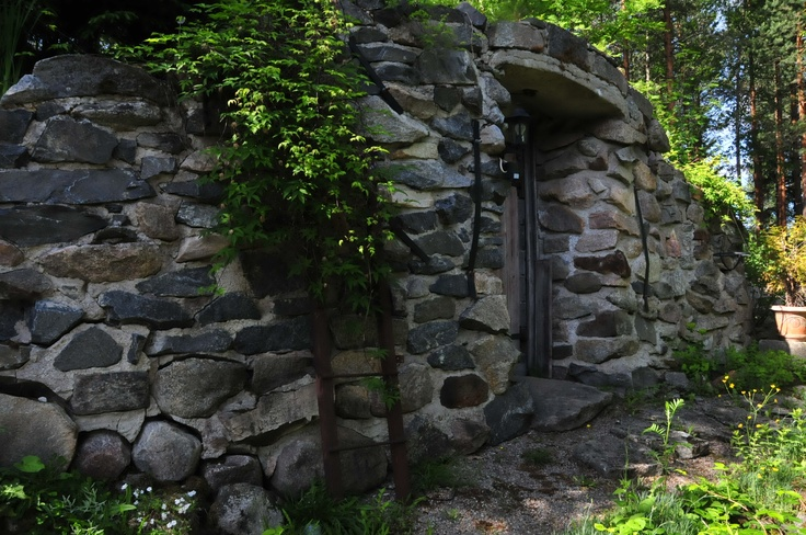 Cellier  www.cafedemichelle.blogspot.fi