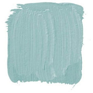 sherwin williams verditer blue historic charleston. Black Bedroom Furniture Sets. Home Design Ideas