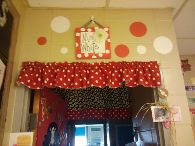 Classroom Curtain Design : Best images about classroom decor on pinterest