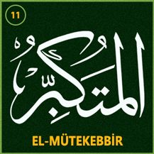 11_el_mutekebbir