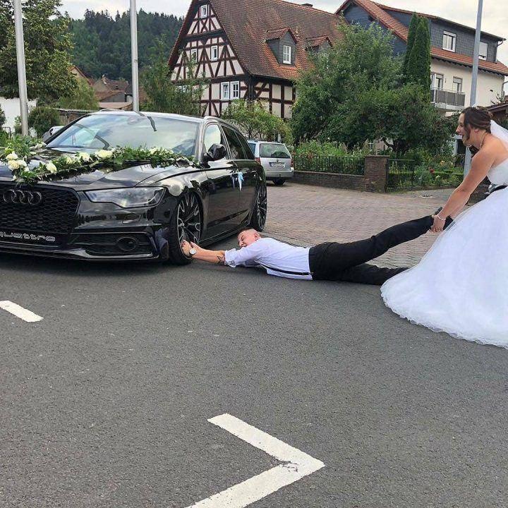 Audi Love Audi Suv Audi Cars Tuner Cars