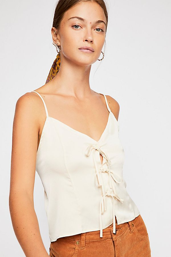 4c5598329c7367 Browse Free People s wide selection of tops for women. Choose from these  stylish and comfortable white lace tops