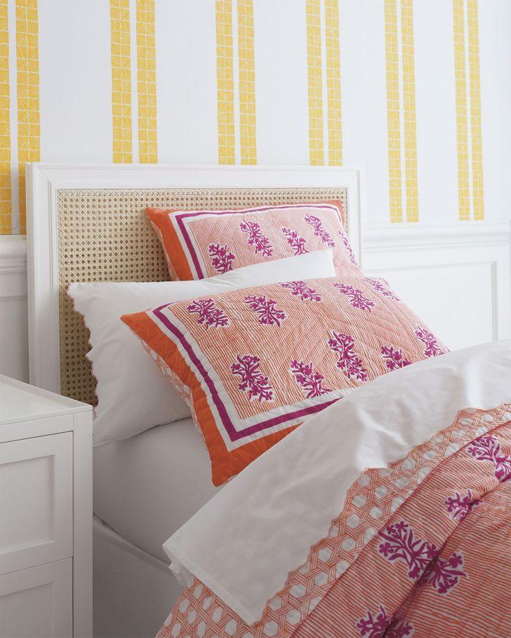bedroom decor help bedroom decor ideas kmart bedroom
