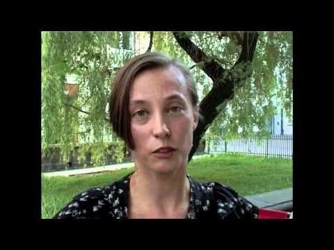 """""""PRA. O rodzinie Iwaszkiewiczów"""", Ludwika Włodek, Wyd. Literackie"""