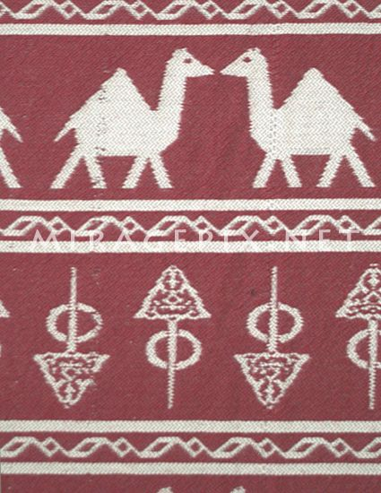 les 152 meilleures images du tableau artisanat tunisien sur pinterest artisanat tunisien. Black Bedroom Furniture Sets. Home Design Ideas