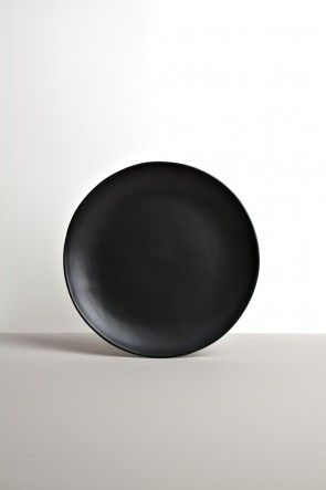 24cm dinner plate www.mij.com.au