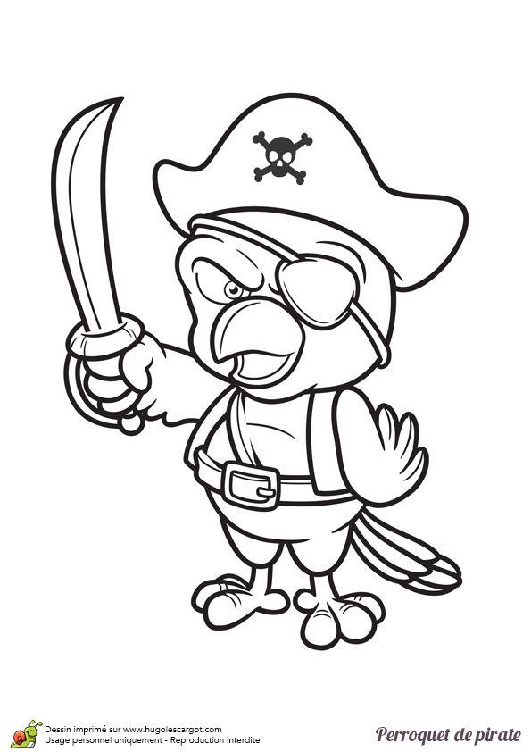 Les 72 meilleures images du tableau coloriages de pirates - Dessin pirates ...