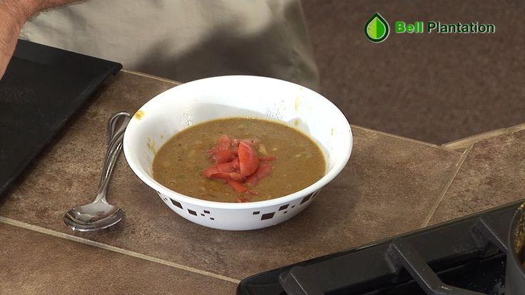 ... soup pb2 peanut peanut flour spicy peanut peanut sauce peanut butter