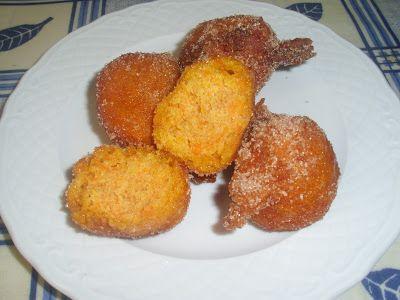 sonhos de cenoura recipe for chicken