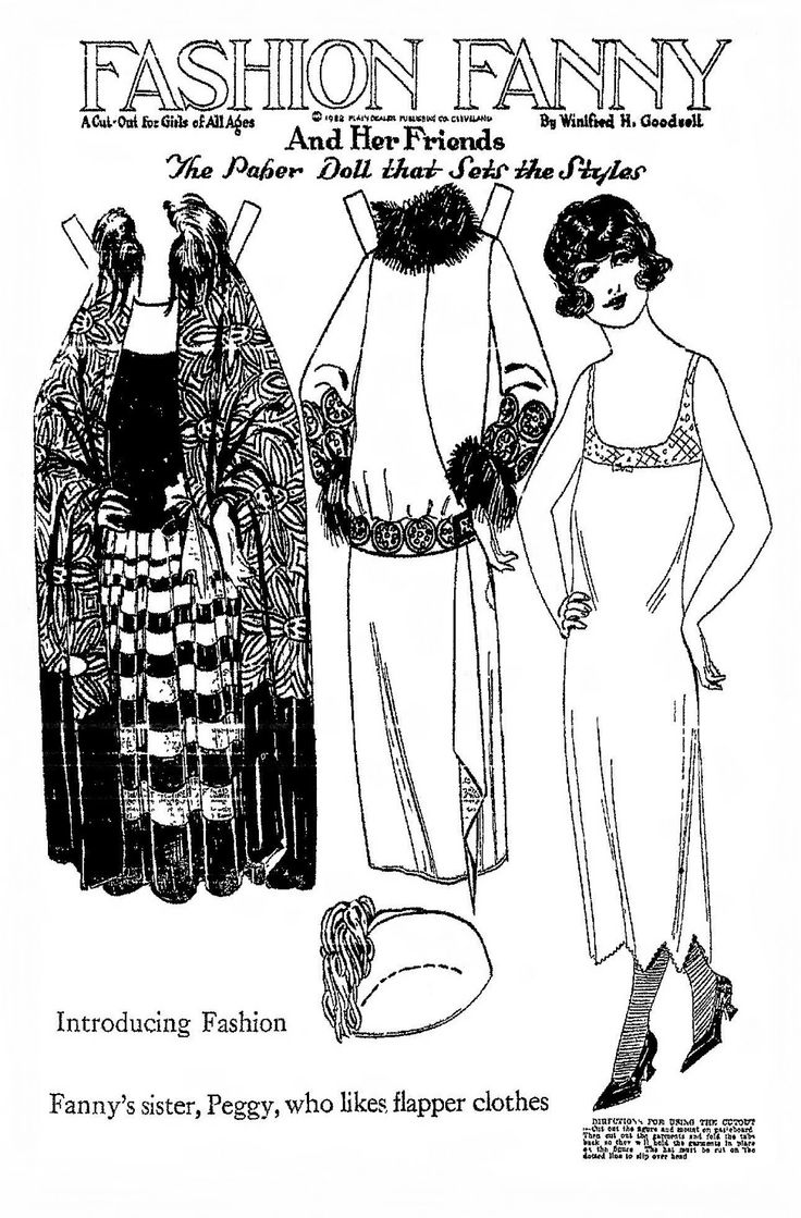 essay on flappers The flappers is one of the most popular assignments among students' documents if you are stuck with writing or missing ideas, scroll down and find inspiration in the best samples flappers.