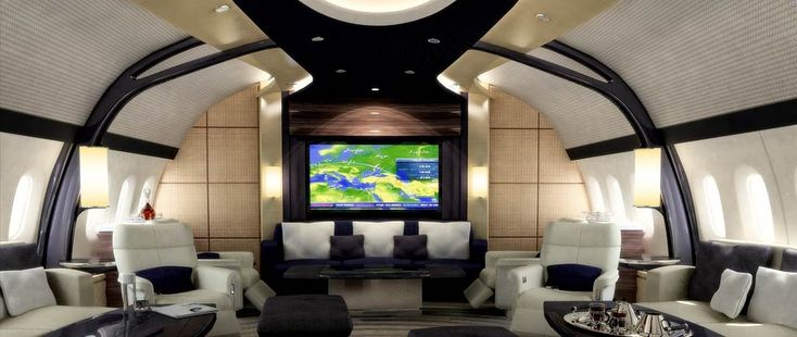 How Much Does a Private Jet Cost? http://westpalmjetcharter.com/how-much-does-a-private-jet-cost/ #privatejet #jetcharter #businesstravel