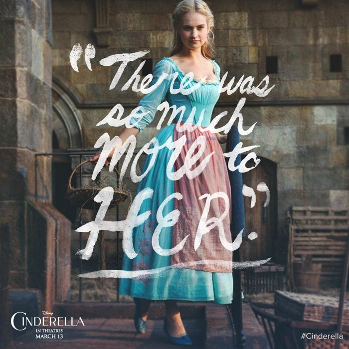 Disney Review and Behind the Scenes Trailers for new Cinderella movie & Frozen Fever short!