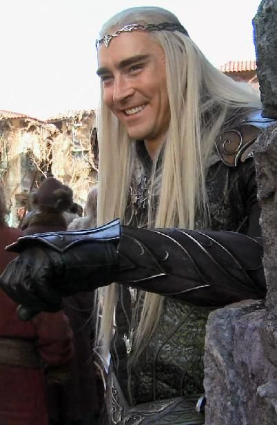 #LeePace BTS #BOTFA special features.  People are already posting clips on Weibo.  He appears at 1:08.  http://my.tv.sohu.com/us/214653578/78658792.shtml