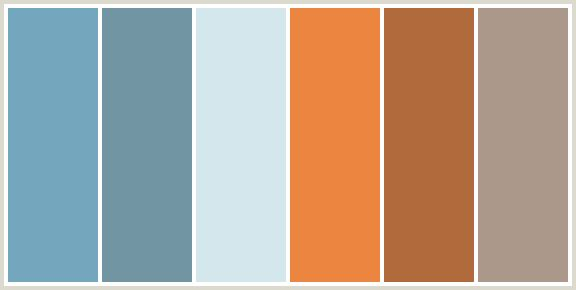 29 Best Disney Color Palettes Images On Pinterest Color