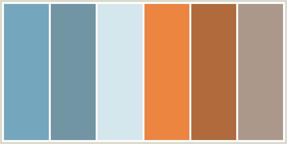 colour ideas for ring holder