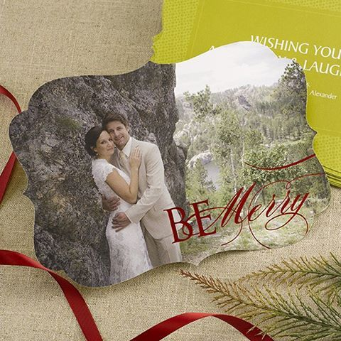 94 best Holiday Cards and Party Invites images on Pinterest ...