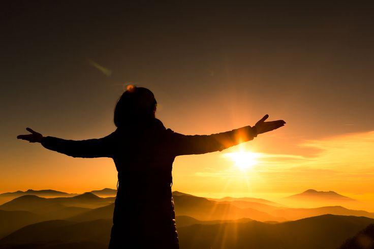 15 Αποφθέγματα που δείχνουν ότι έχεις τη  Δύναμη να πετύχεις