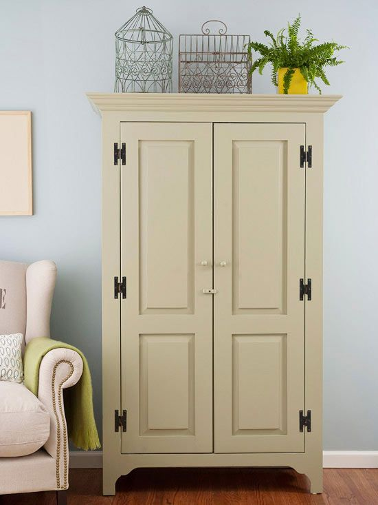 Bedroom Storage Solutions A Tv Bedroom Storage Solutions And Armoires