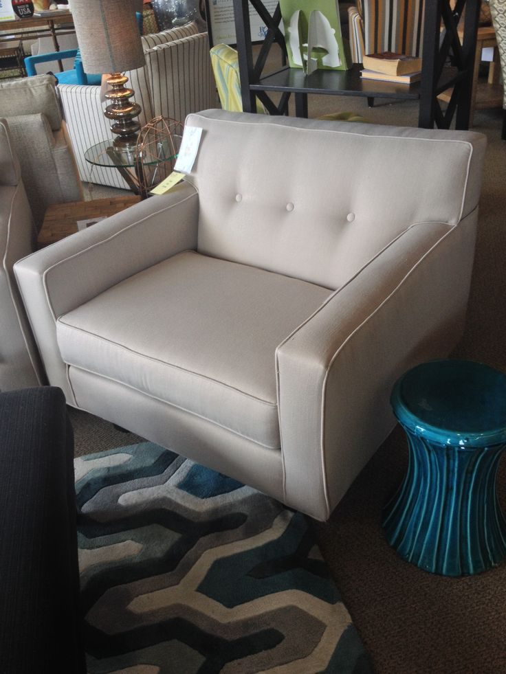 Sectional Sleeper Sofa The Rowe Dorset chair is perfect for relaxing Features mid century style with a