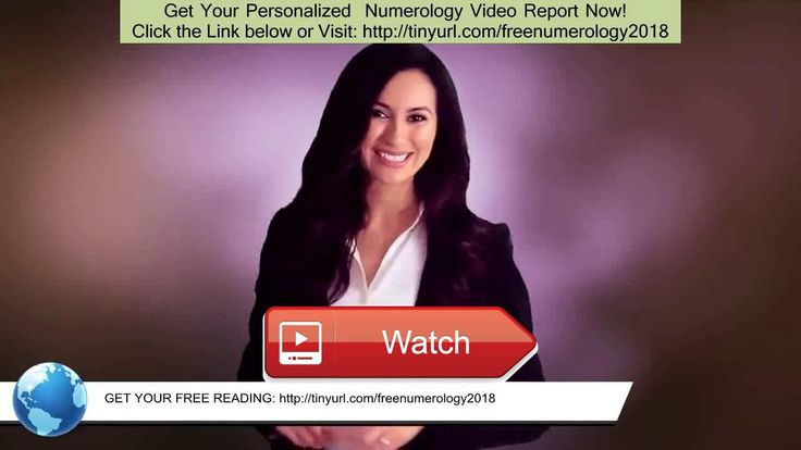 Five Personality Numerology  Five Personality Numerology Receive your no cost life path report over here numerology forecast may When selfsupport	Numerology Name Date Birth VIDEOS  http://ift.tt/2t4mQe7  	#numerology