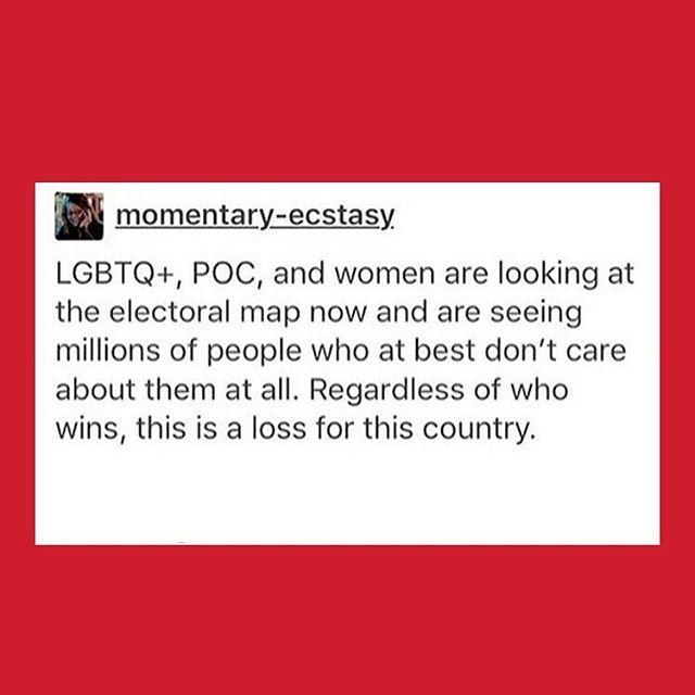 #election2016