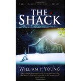The Shack: Where Tragedy Confronts Eternity (Paperback)By William P. Young