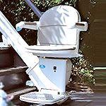 La sillas salvaescaleras de tramo recto están pensadas para personas con movilidad reducida y han sido diseñadas tanto para el hogar como para espacios comunitarios. En Joval Accesibilidad somos especialistas en venta, distribución e instalación en Alicante de sillas salvaescaleras de tramo recto. ► www.salvaescalerasenalicante.com