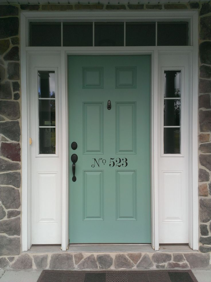 15 Best Pratt And Lambert Paint Colors Images On Pinterest Entrance Doors Exterior Colors And