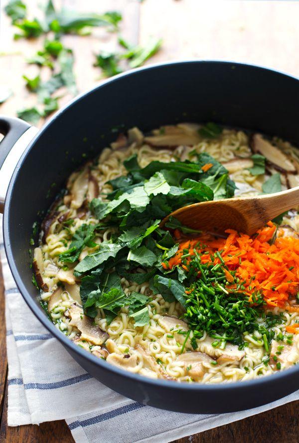 recipe ramen quick Recipes, Ramen Ramen Homemade Noodles Recipes Noodles Soups ramen.: