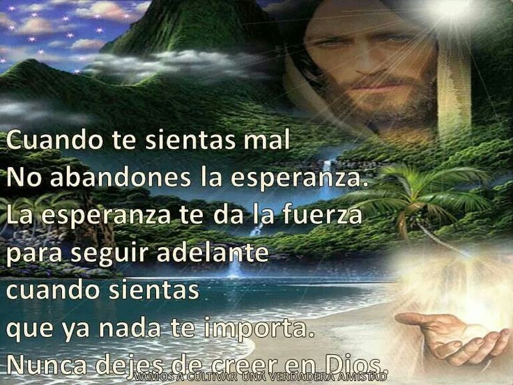 flirting quotes in spanish quotes meaning language bible
