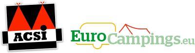 Campings in Frankrijk   Zoek nu - ACSI Eurocampings