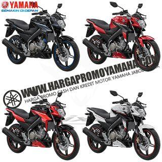 Dealer Yamaha Jakarta - Harga Kredit Motor Yamaha New Vixion KS Advance Terbaru. DP dan Cicilan Murah untuk wilayah Jakarta, Tangerang, Depok, Bekasi dan Bogor