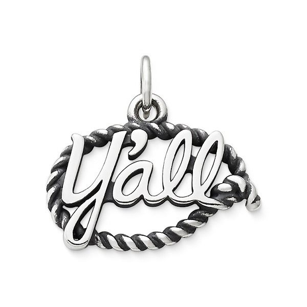 548 best images about what u0026 39 s new at james avery on pinterest