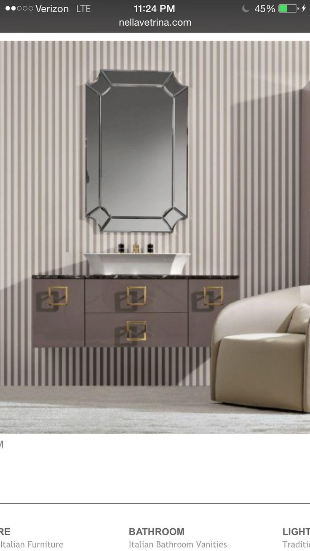 3421bd bathroom vanity ideas - Vanity