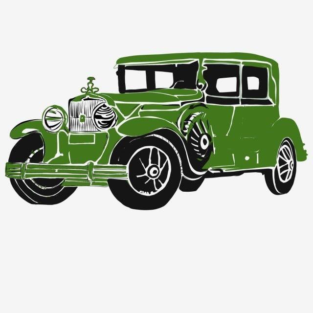 Classic Black Sedan Vintage Car Classic Car Pickup Truck Antique Car Black Retro Car Free Png Retro Cars Classic Cars Vintage Pickup Trucks