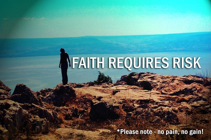 78 Best Images About Faith On Pinterest