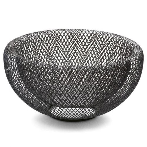 MESH COUPE A FRUITS, COUPELLE, S
