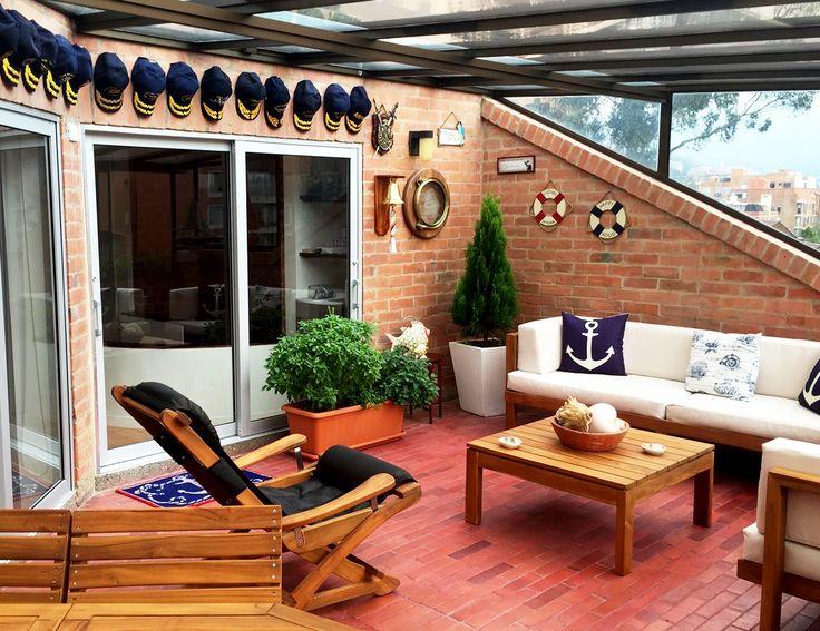 Invitemos Amigos a una Parrillada Diseño y Decoración de ambientes únicos en Bogotá