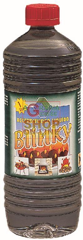BLINKY ACCENDIFUOCO LIQUIDO LT.  1 https://www.chiaradecaria.it/it/accessori-per-barbecue/1983-blinky-accendifuoco-liquido-lt-1-8011779250956.html