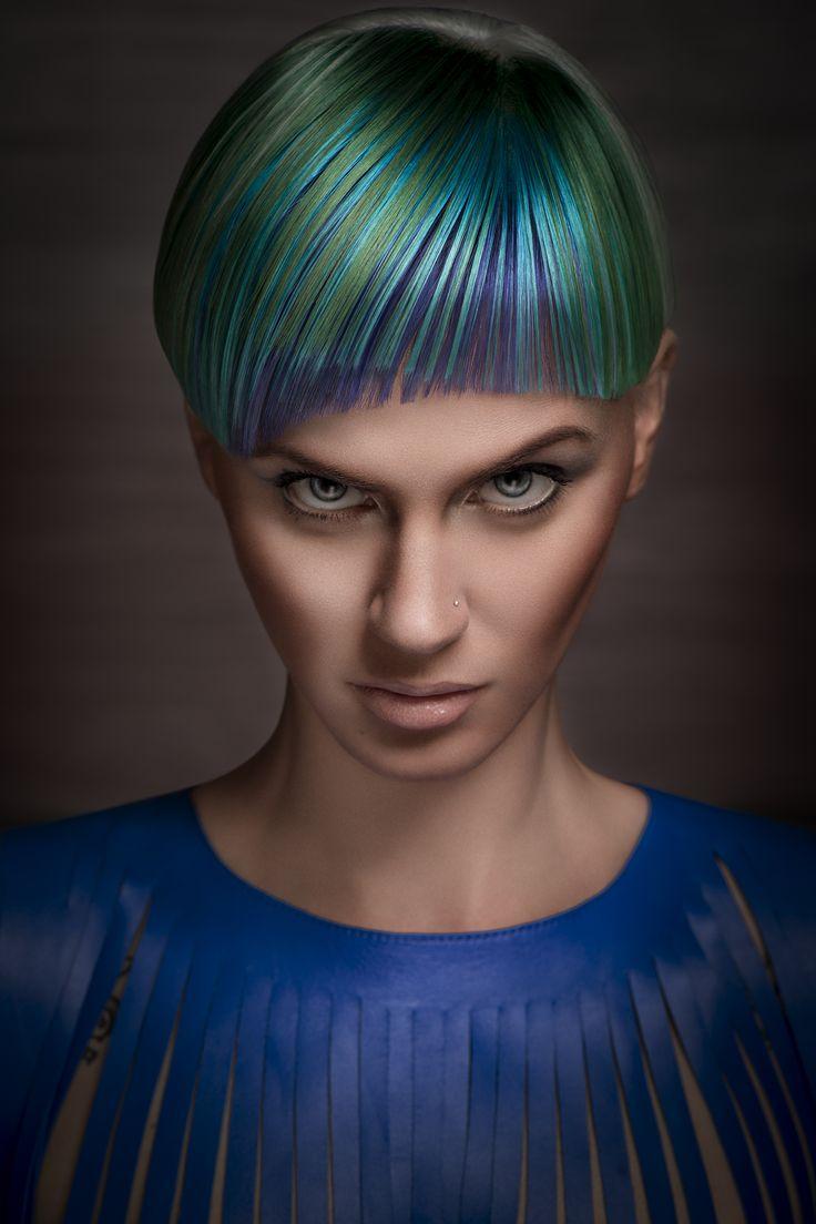 ©lukasmalczewski.com