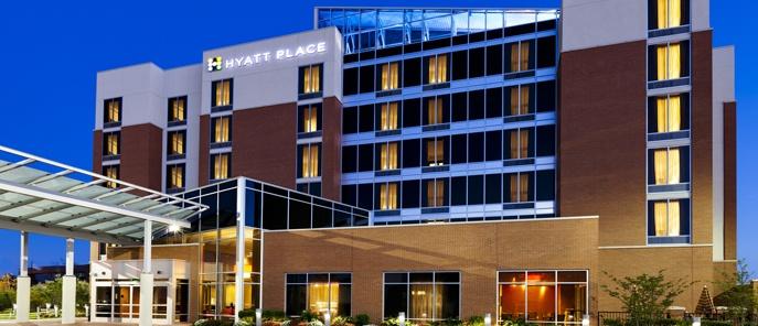 356 best images about hyatt hotels on pinterest. Black Bedroom Furniture Sets. Home Design Ideas