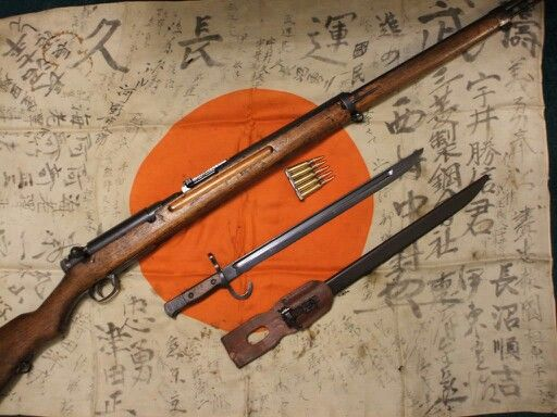 4151d9d5d73d6cedb2bd140ac9caf62c--independence-war-arsenal.jpg