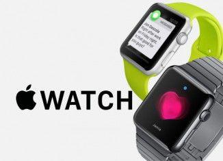 ¿Habrá anuncios en el nuevo reloj Apple Watch o no los habrá? Hé ahí la cuestión. Cada vez son más las empresas y desarrolladores web que utilizan Bluetooth para mandar publicidad sobre sus productos a los usuarios que están dentro de una de las redes de su área de influencia.  http://iphone-6.es/anuncios-apple-watch-apple-rg/ #Applewatch